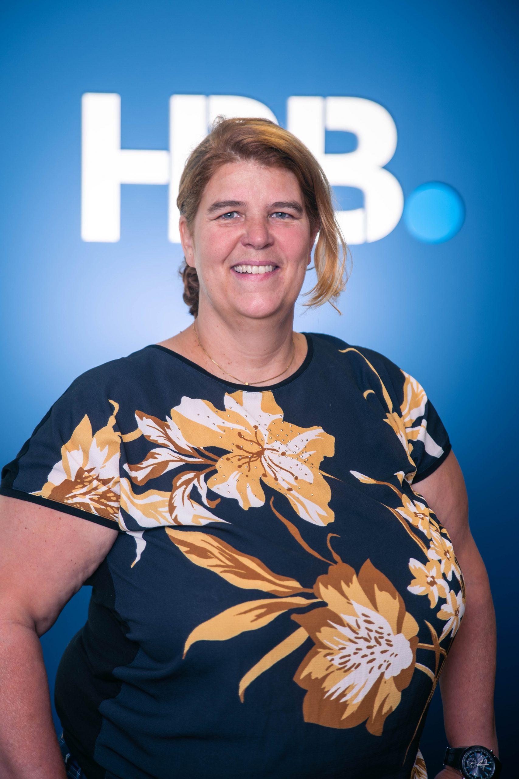 Karen Verheul